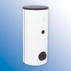 Бойлер косвенного нагрева Drazice OKC 750 NTR/1 MPa 99 кВт