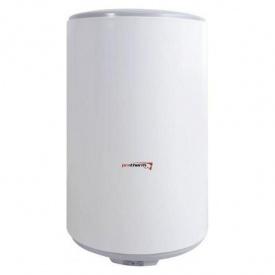 Бойлер косвенного нагрева Protherm B 100 Z 19.2 кВт навесной