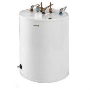 Бойлер косвенного нагрева Protherm B 120 S 43,2 кВт стационарный