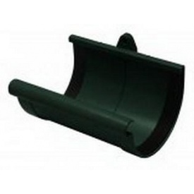 З'єднувач жолоба Rainway 130 мм