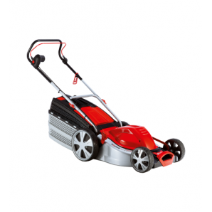 Електрична газонокосарка AL-KO Silver 46.4 E Comfort 1600 Вт