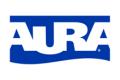 Клей ПВА Aura