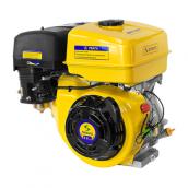 Двигатель бензиновый Sadko GE-270 6,62 кВт