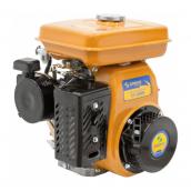 Двигатель бензиновый Sadko EY-200R 3,68 кВт