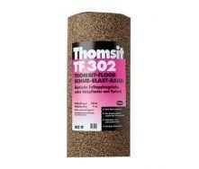 Эластичная мембрана (подложка) Thomsit TF 302