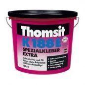 Водно-дисперсионный клей Thomsit K 188 E 5 кг