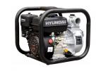 Мотопомпы Hyundai