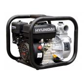 Мотопомпа Hyundai HY 50 5.5 л.с.