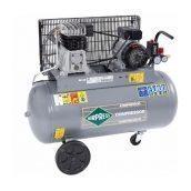 Компрессор поршневой Airpress HL 375-100 2,2 кВт с ременным приводом