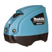 Компрессор поршневой Makita MAC610-Promo 0,5 кВт с прямым приводом