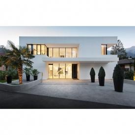 Дизайн приватного будинку