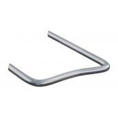 Скоба Eurovent U-образная для цементно-песчаной черепицы