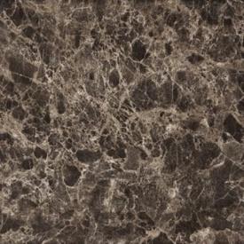 Керамическая плитка для пола Mallol VERA EMPERADOR 45x45 см