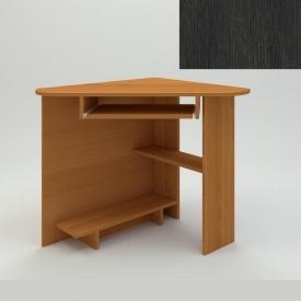 Компьютерный стол Компанит СУ-15 757х757х736 мм венге