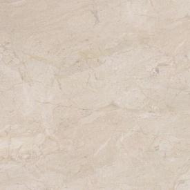 Керамічна плитка для підлоги Colorker DAINO Crema 45x45 см
