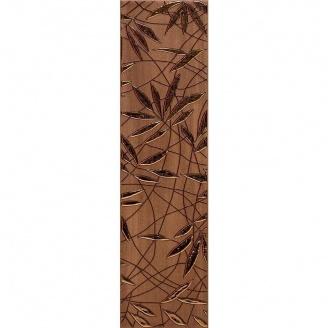 Фриз АТЕМ Tisa Bamboo B 120x450 мм (08604)