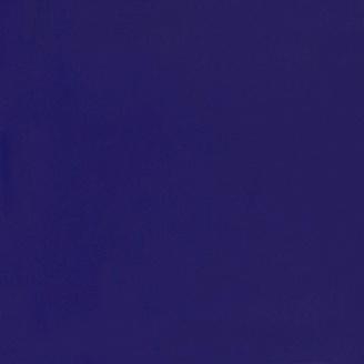 Плитка облицовочная АТЕМ Orly V 100х100 мм (16054)