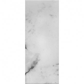 Плитка облицовочная АТЕМ Geneva WM 200x500 мм (15904)