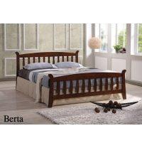 Кровать ONDER MEBLI Berta 1600х2000 мм