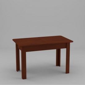 Стол кухонный Компанит КС-5 1200x700x736 мм яблоня