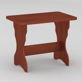 Стол кухонный Компанит КС-2 NEW 900x600x716 мм яблоня