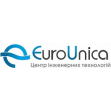 EuroUnica