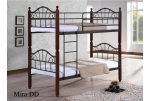 Двоярусні ліжка ONDER MEBLI