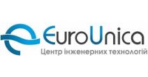 EuroUnica.com - опалення та водопостачання