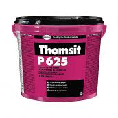 Полиуретановый клей для паркета Thomsit P 625 12 кг