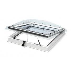 Зенітне вікно VELUX INTEGRA CVP 0573 090120 90х120 см з дистанційним управлінням
