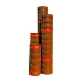 Дренажна мембрана Drizoro MAXDRAIN P8 2x20 м