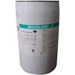 Захисне покриття Drizoro MAXGLAZE-D 25 кг