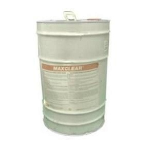 Захисне покриття Drizoro MAXCLEAR 25 кг
