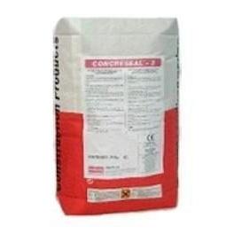 Ремонтна суміш Drizoro CONCRESEAL-3 25 кг