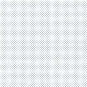 Плита потолочная Welltech WY002 ПВХ 600х600 мм