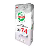 Самовыравнивающаяся смесь Anserglob LFS 74 25 кг