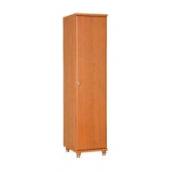Шкаф для одежды БМФ Атлант Ш-1465  450х1930х520 мм ольха