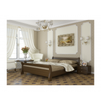 Ліжко Естелла Діана 101 2000x1400 мм щит