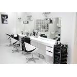 Рабочие места парикмахеров