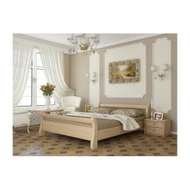 Кровать Эстелла Диана 102 1900x800 мм щит