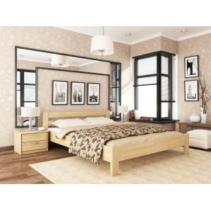 Кровать Эстелла Рената 102 160x200 см щит