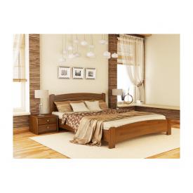 Ліжко Естелла Венеція Люкс 103 2000x900 мм щит