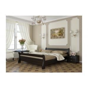 Кровать Эстелла Диана 106 2000x1600 мм массив