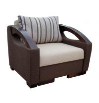 Кресло Вика Севилья раскладное 950х980х880 мм