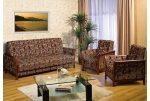 Комплекты мягкой мебели Модерн