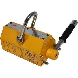 Захват магнитный для металла PML-А-600 0,6 т