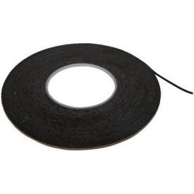 Бутилкаучуковая лента - герметик Викар С-ЛБ 1,5мм х 15мм х 25м