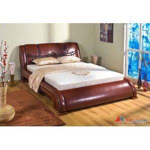Кровать Модерн Медиум 1880х2580х920 мм