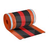 Вентиляционная лента Eurovent ROLL STANDARD 310x5000 мм