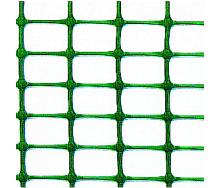 Сітка декоративна TENAX Хоббі 30 1х50 м зелена